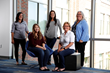 Stay Metrics Promotes Five Women to New Leadership Roles