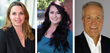 Plamondon Hospitality Partners Expands Management Team with Three New Employees