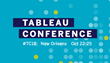 Learn on Demand Systems Works with Tableau and AWS to Run Record Concurrent Live Labs at Conference
