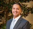 Precision Orthopedics & Sports Medicine Welcomes Bantoo Sehgal, M.D.