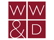 Willig, Williams & Davidson Again Named Among 2019 'Best Law Firms'