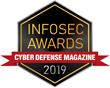 Cyber Defense Magazine Announces Infosec Awards Are Now Open for 2019