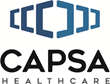 Capsa Healthcare Announces New Financing Arm, Capsa Healthcare Capital