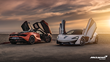 O'Gara La Jolla Is Proud to Announce the First McLaren Dealership in San Diego