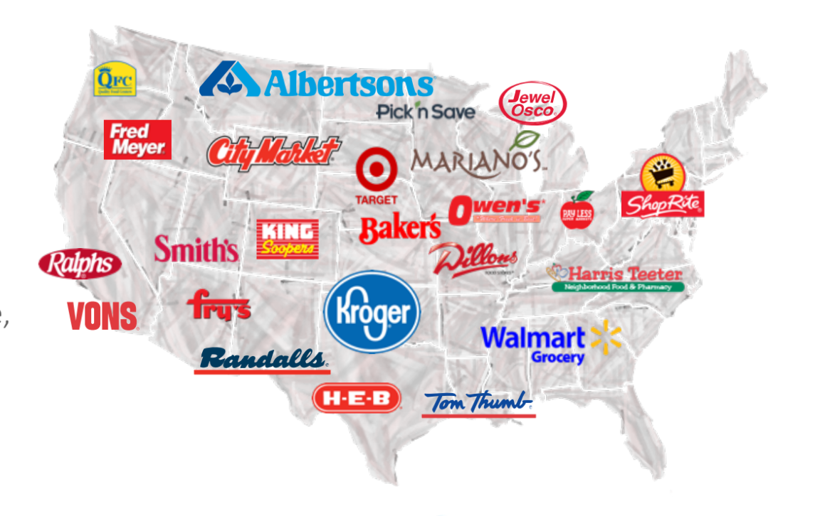 Myxx Brings Walmart Grocery and Albertson's/Safeway Into ... on schnucks store map, safeway stores ireland, bj's store map, gap store map, ahold store map, food 4 less store map, old navy store map, ups store map, vons store map, amazon store map, whole foods store map, spirit halloween store map, market basket store map, gander mountain store map, super valu regions map, safeway grocery list, sunoco store map, safeway layout, pathmark store map, brookshire's store map,