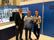"BATTSCAN Wins Import Vehicle Community's ""Best New Product"" Award at AAPEX 2018"