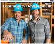Mediaplanet and HGTV Stars, The Scott Brothers, Team Up To Raise Awareness for Community Development