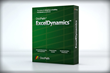 DocPath Further Improves its Dynamic Spreadsheet Document Software, ExcelDynamics