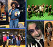 MaintenX Announces 2018 Halloween Costume Contest Winners