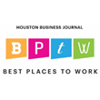 StarTex Software Named a 2018 'Best Place to Work' by Houston Business Journal