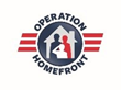 Operation Homefront Launches 2018 Holiday Meals for Military® Events Nationwide
