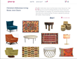 Spruce Up Launches to Make it Simple to Discover Your Style and Shop for Furniture and Home Décor with Confidence