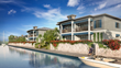 Dart Real Estate and NCB Present OLEA: The First For-sale Residential Development at Camana Bay