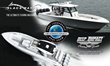 Blackwater Boats and Deep Impact Custom Boats Impress Crowds at The Fort Lauderdale Boat Show