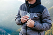 After Raising nearly $330,000 on Kickstarter, Crowdfunding for Coalatree's Sustainable, All-Purpose Camper Down Hooded Jacket Shifts to Indiegogo InDemand