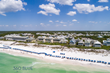 360 Blue, the Largest Luxury Vacation Rental Company Along 30A, Announces the Addition of a New WaterColor Office Location to Provide an On-Site Presence in the Community