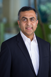 Ajay Patel joins Ephesoft as Board Member