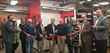 Great Beginnings – What Once Was Old is New Again: ADTEK Engineers Moves to New Office in Frederick, Maryland