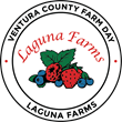 Laguna Farms, A Partner Of Reiter Affiliated Companies Joins Ventura County Farm Day
