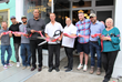 Grindage Wood Fired Pizza & Sandwiches Opens in Downtown Montclair