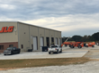 JLG Opens New Atlanta-Area Service Center; Will Inspect, Maintain, And Repair All Brands Of Lift And Access Equipment