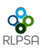 Prevent Phone Scams with RLPSA Tool Kit for Restaurants