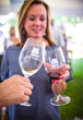 Tickets Now on Sale for South Walton Beaches Wine and Food Festival,  April 25 - 28, 2019