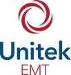 Unitek Learning Has Promoted Two Outstanding Professionals to EMT Program Director for Their California and Arizona Locations