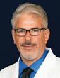 Dr. Edward Lubin Joins Tampa Pain Relief Centers