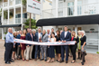 Engel & Völkers 30A Beaches Host Grand Opening, Ribbon Cutting Ceremony