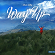 "Elexis Ansley Releases New EDM Single ""Way Up"" in 432 Hz"