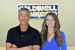 Coldwell Banker Seaside Realty Announces Cameron Mast Griggs Joins The Brad Beacham Group