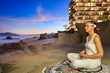 MUSE Meditation Headbands Offered Insuite at Select Velas Resorts