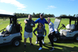 New Bedford's ProGroup Contracting Raises Community Funds with Annual Golf Tournament