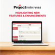 Projectmates Raises the Bar for Construction Project Management Software with New Release