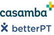 Casamba and BetterPT Partner to Provide a More Efficient Scheduling Experience for Patients and Physical Therapists