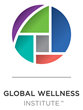 "Global Wellness Institute Releases 2nd White Paper in its ""Understanding Wellness"" Series"
