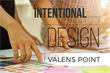 Valens Point Offers Branding Program with Focus on Technology Consulting Companies