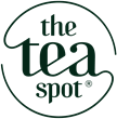 The Tea Spot Expands Its Business, Moves to New Colorado Headquarters