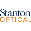 Stanton Optical Ventures into the Shreveport Market with New Optical Store