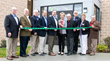 Farm Credit Celebrates New Office Location in Mount Joy