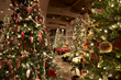 Meijer Gardens Celebrates the Holidays with 42 International Traditions