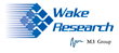 M3-Wake Research Partners with EmergeOrtho to Create M3-Emerging Medical Research