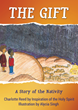 Xulon Author Releases Short Story About the Nativity Called The Gift