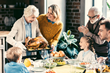 Thanksgiving on a Budget with These 10 Impressive and Affordable Dishes by Finance Solutions