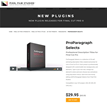 Pixel Film Studios Announces ProParagraph Selects for Final Cut Pro X