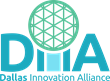 Dallas Innovation Alliance Releases Year-End Case Study and Results of the Smart Cities Living Lab
