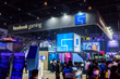 The Trade Group Wins Best Exhibitor Award for Facebook Gaming Booth at Thailand Game Show