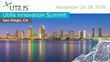 Utilis to Host Their Second Innovation Summit in San Diego