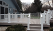 Wisconsin Builder Achieves Beautiful, Worry-free Decking Results with  CAMO® Edge Fastening System from National Nail